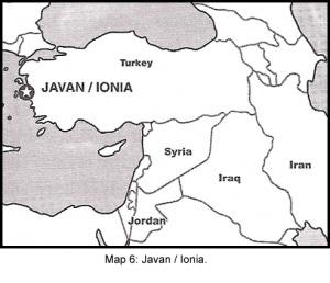 einde der tijden islam